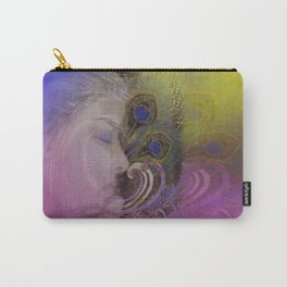 Thanee's Dream Carry-All Pouch