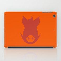 Piggy iPad Case