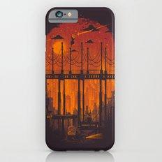 The Star Hunter Slim Case iPhone 6s