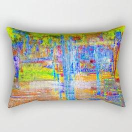 20180719 Rectangular Pillow
