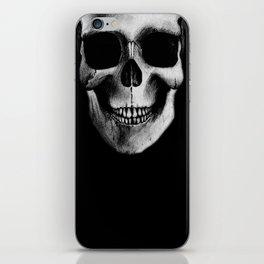 Sentient iPhone Skin