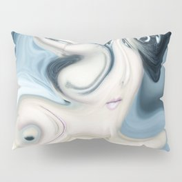 spooky Pillow Sham