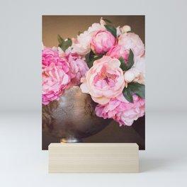 Enduring Romance Mini Art Print