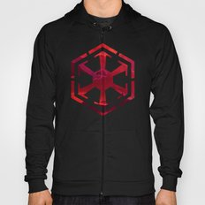 Star Wars Sith Empire Hoody