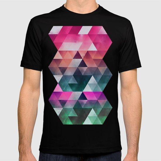 ryzylvv T-shirt