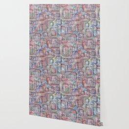 Abstract 200 Wallpaper