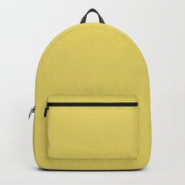 Hansa yellow Backpack