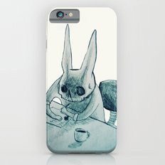 another bunny Slim Case iPhone 6s