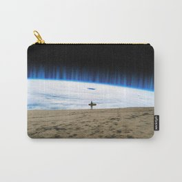 Surfer Carry-All Pouch