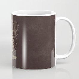 Great Thoughts Coffee Mug