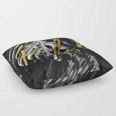 Rebel Floor Pillow