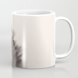 no harm Coffee Mug