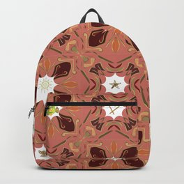 Days of Christmas 1e Backpack