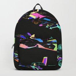 Polenta Backpack