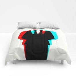 Anonymous.1 Comforters