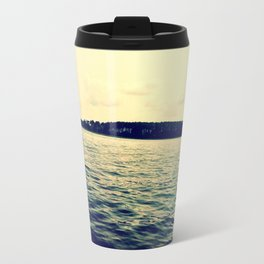 IndianCreek Travel Mug
