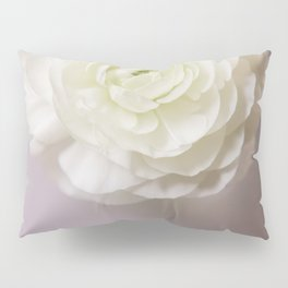 Bloom at your own pace Pillow Sham