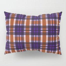 Keep Going 2 Pillow Sham