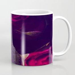 ROSES-050119/1 Coffee Mug