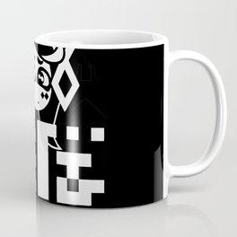 splatoon Coffee Mug