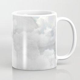 The Rising Coffee Mug