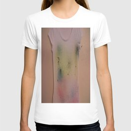 Cascada Bella Designs 'Simply Spray'. T-shirt