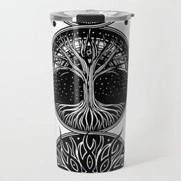 EP. MOON / LIFE / SUN Travel Mug