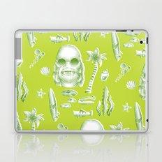 Beachure Laptop & iPad Skin