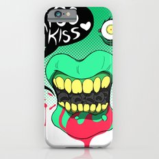 Kiss kiss Slim Case iPhone 6s