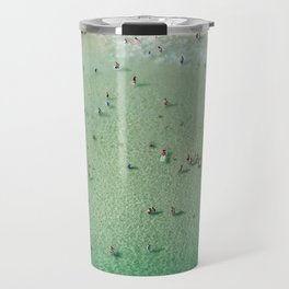 Bondi Boogie Travel Mug