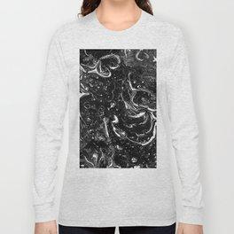 Asteroid Belt Long Sleeve T-shirt