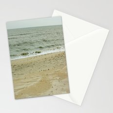 Ocean City Waters Stationery Cards