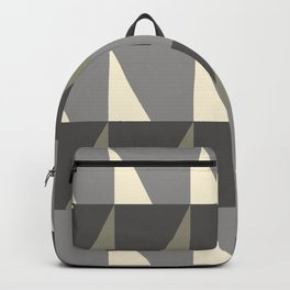 Cosy Concrete Backpack