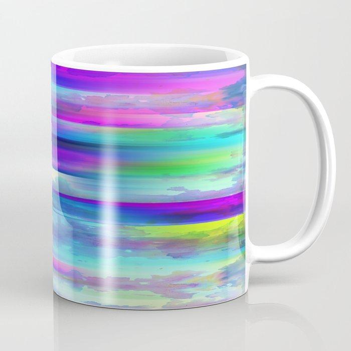May Coffee Mug