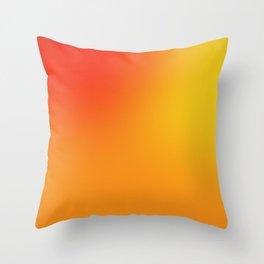 Texture Four Throw Pillow