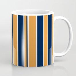 That Striped Shirt Coffee Mug