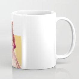 Amy Dyer Coffee Mug