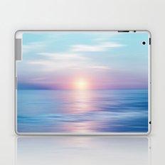 Pastel vibes 45 Laptop & iPad Skin