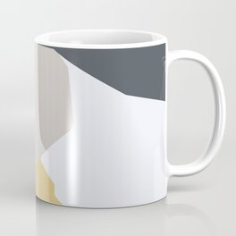 Abstract 35 Coffee Mug