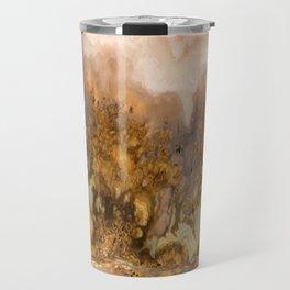 Idaho Gem Stone 12 Travel Mug