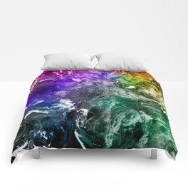 β Lynx Comforters