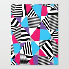 RAZDAZ Canvas Print