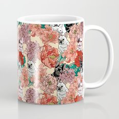 French Bullbloom Mug