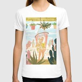 Desert Home T-shirt