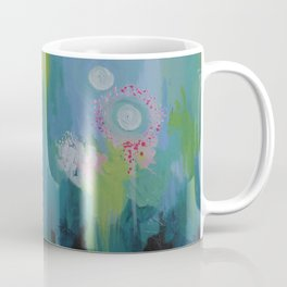 Dreamwalk #1 Coffee Mug