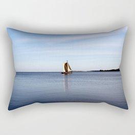 nida Rectangular Pillow