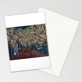 Good Saint Tom Leone Stationery Cards
