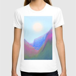 Bright Sun T-shirt