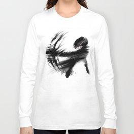 Release Long Sleeve T-shirt