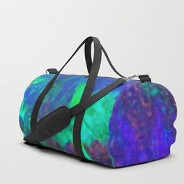 AUS Opal Duffle Bag